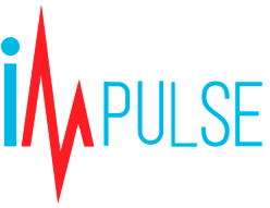 im-pulse.pro